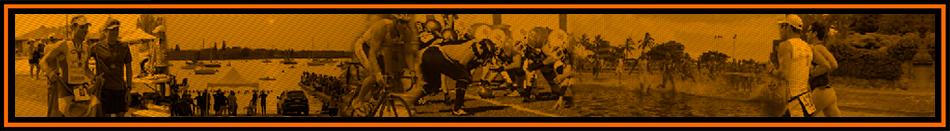 Brero Sports Portal