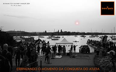 FOTOGRAFIA ESPORTIVA >>