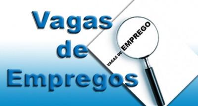 VagasEmpregos15