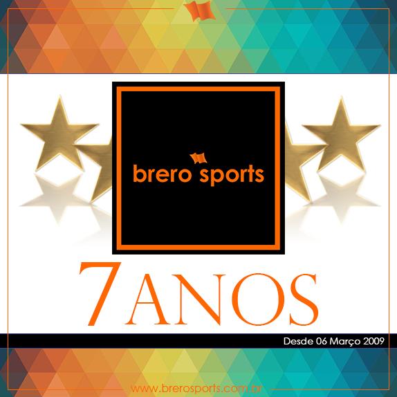 7ºAniversárioBreroSports06032016